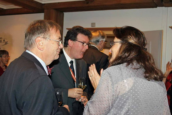 rambassenfest2012_10