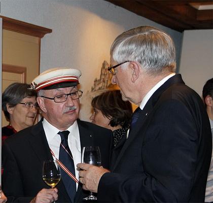 rambassenfest2012_12